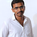 Pradeep Kumar Prabaharan