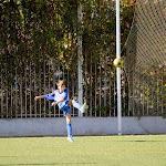 Infantil F 10.jpg