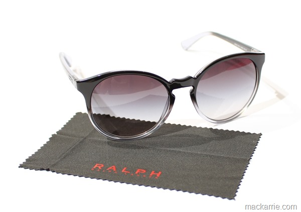 Ralph5162Sunglasses3