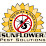 Sunflower Pest Solutions Inc's profile photo