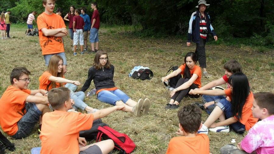 Kisnull tábor 2014 - image001.jpg