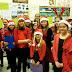 2014 Kerstviering