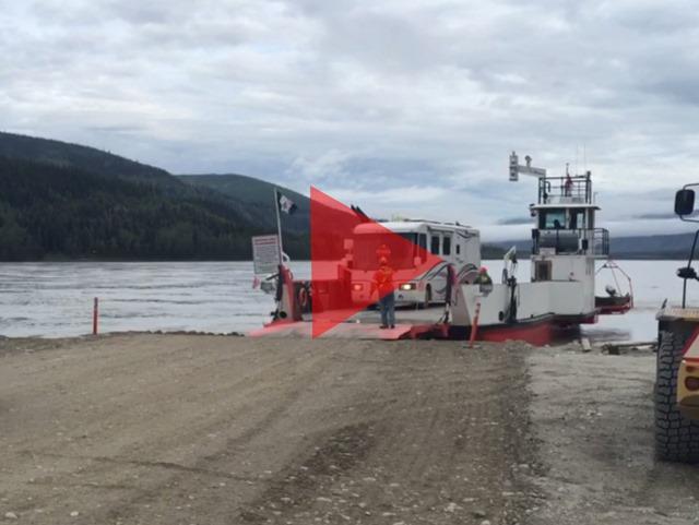 ferry_still1