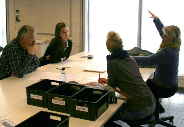 KiN - Fælles kursusdage januar 2013 - -KiN%2Bf%25C3%25A6lkursdage%2B%252816%2529.jpg