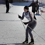 04.03.12 Eesti Ettevõtete Talimängud 2012 - 100m Suusasprint - AS2012MAR04FSTM_127S.JPG
