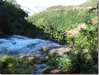 cachoeira-do-pacau-queda-meio-da-trilha-2