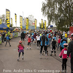 12.08.11 SEB 6. Tartu Rulluisumaraton - TILLU ja MINI + SPRINT - AS20120811RUM_063V.jpg