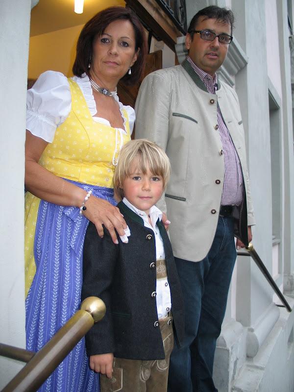 KORNMESSER GARTENERÖFFNUNG MIT AUGUSTINER 2009 027.JPG