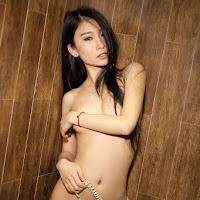 [XiuRen] 2014.03.14 No.111 战姝羽Zina [65P] 0048.jpg