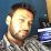 sadhin ek's profile photo