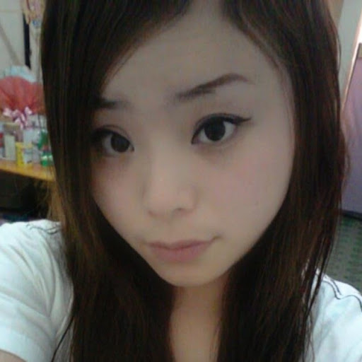 Luo Yan Photo 12