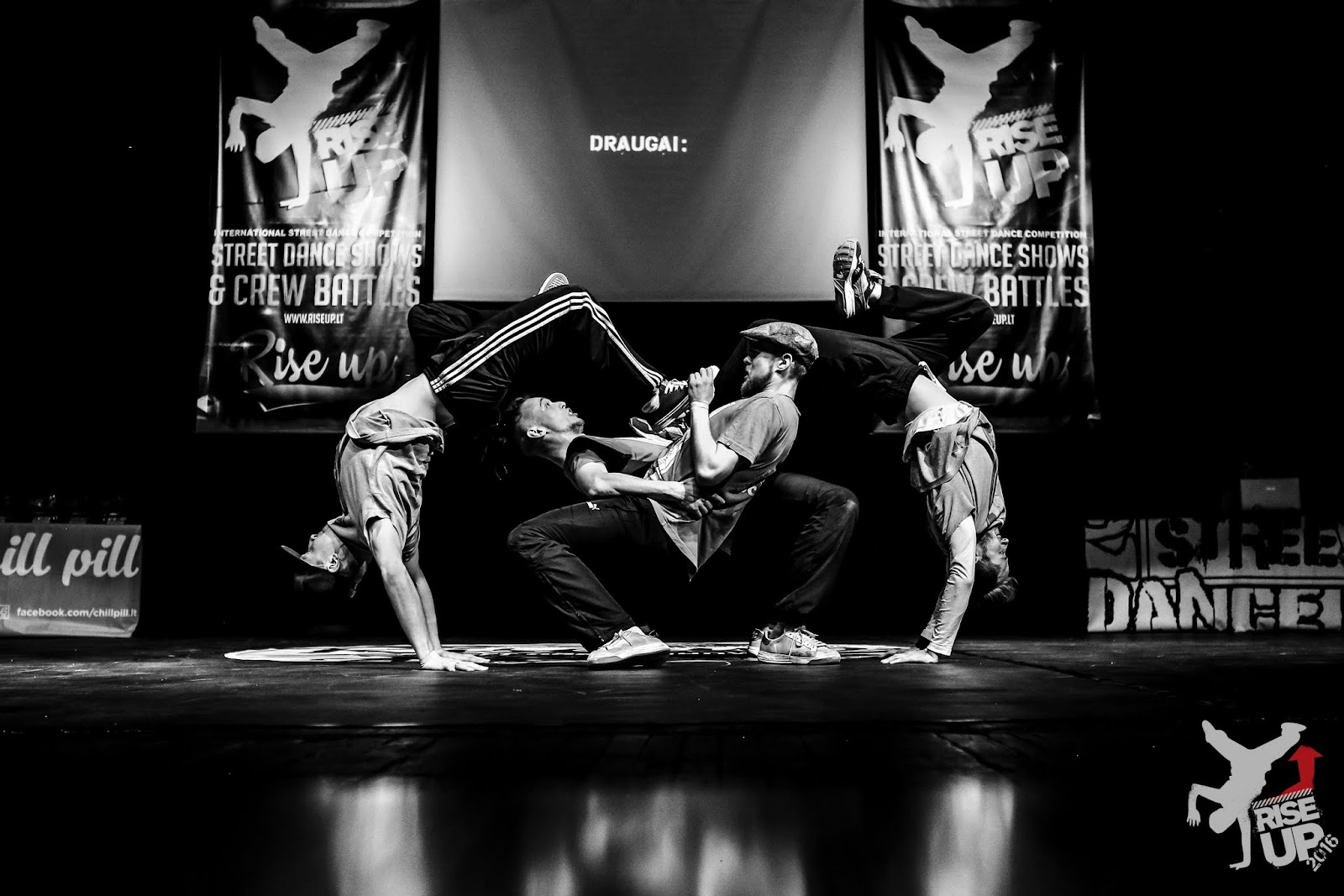 SKILLZ šokėjai dalyvauja RISEUP2016 - IMG_8363.jpg
