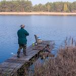 20160414_Fishing_Gorodyshche_006.jpg