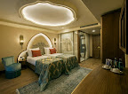 Фото 7 Romanse Hotel