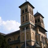 22.04.2011 PASSION CHRISTI WUPPERTAL (Andrea)