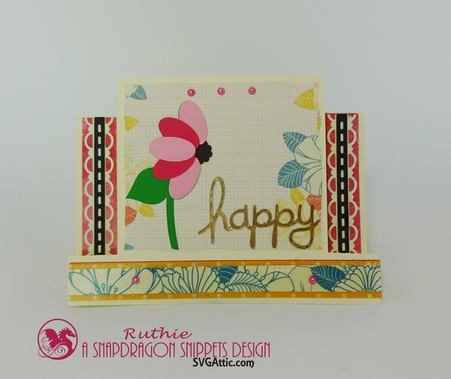 [SnapDragon+Snippets%2C+Mothers+Day+Flower+Step+Card%2C+Ruthie+Lopez%5B5%5D]