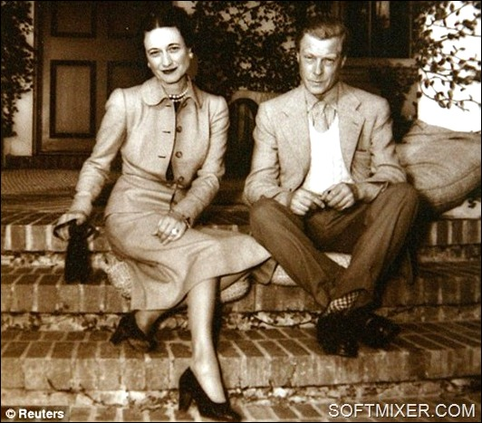 wallis-simpson_edward-viii_thumb[2]