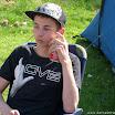 Uitje naar Elsloo, Double U & Camping aan het Einde in Catsop (47).JPG