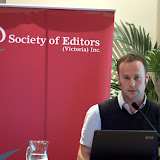 Nathan Hollier: Academic Humanities Publishing