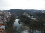 28 et 29 02 16 - Veliko Tarnovo, Shumen et Madara