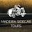 Madeira Sidecar Tours's profile photo