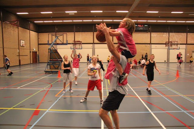 Mix toernooi 2010 - IMG_1205.JPG