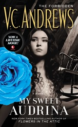 My Sweet Audrina - VC Andrews
