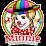 Minnie The Clown Parties's profile photo