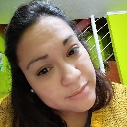 Karina Rios