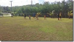 Field Day (6)