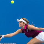 Julia Görges - 2016 Australian Open -DSC_6350-2.jpg