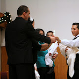 The Baptism of the Lord - IMG_5332.JPG