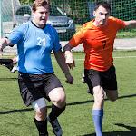2013.05.25 Riigiametnike jalgpalli meistrivõistluste finaal - AS20130525FSRAJ_012S.jpg