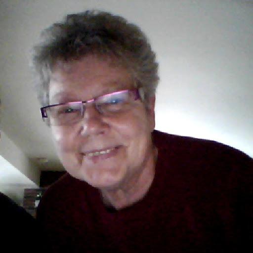 Elsie Patterson