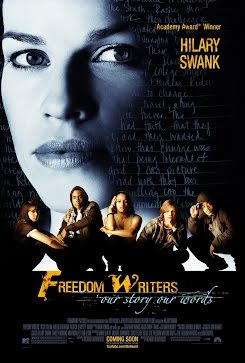 Diarios de la calle - Freedom Writers (2007)