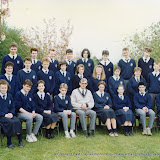 1989_class photo_Chabnel_4th_year.jpg