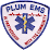 Plum EMS's profile photo