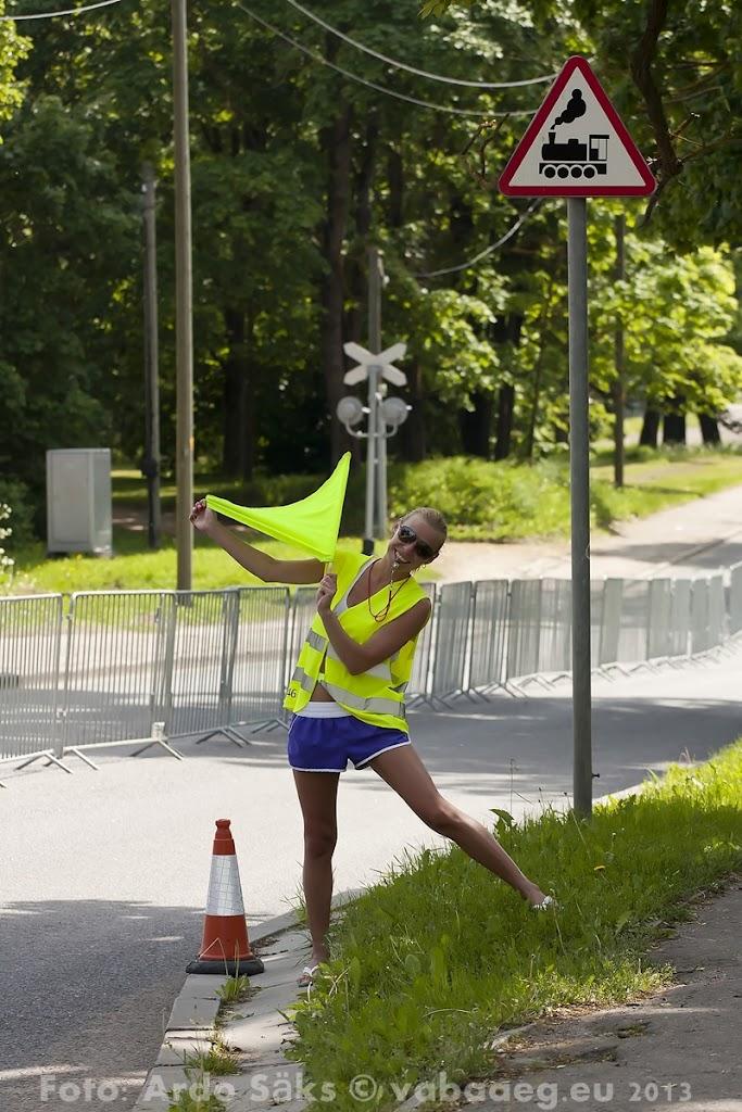 2013.06.01 Tour of Estonia - Tartu Grand Prix 150km - AS20130601TOETGP_054S.jpg