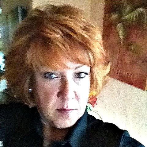 Linda Flynn - Address, Phone Number, Public Records | Radaris