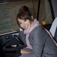 [BOMB.tv] 2010.03 Azusa Yamamoto 山本梓 ay011.jpg