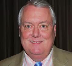 Stephen A Ellerhorst