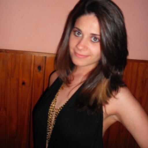 Sharon Asencio