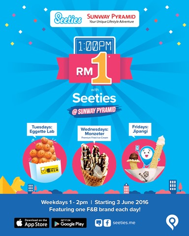 RM1_Campaign Details