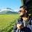 Rohan Patil's profile photo