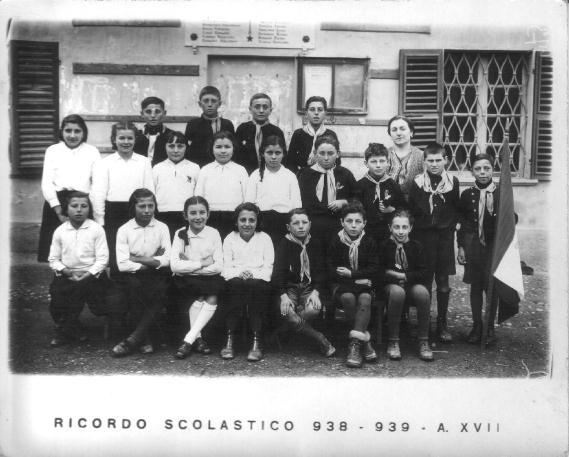 Scuole - 1938%2Bpamela.jpg