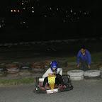 SISO GO Kart Tournament 005.JPG