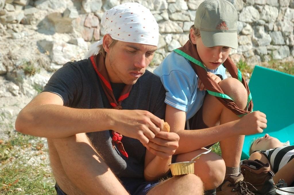 2007_08_Cibajky_ 160