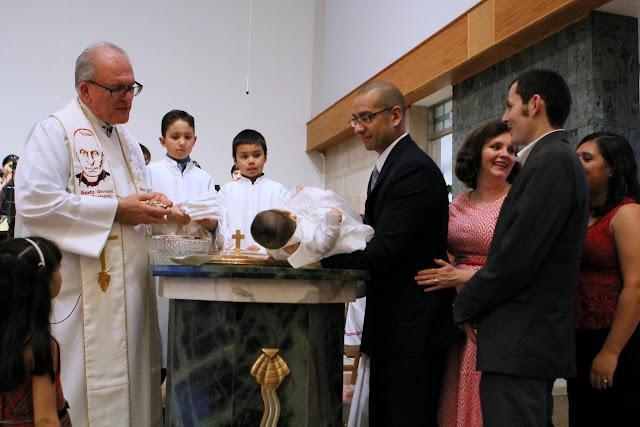 Baptism Feb 2016 - IMG_8211.JPG