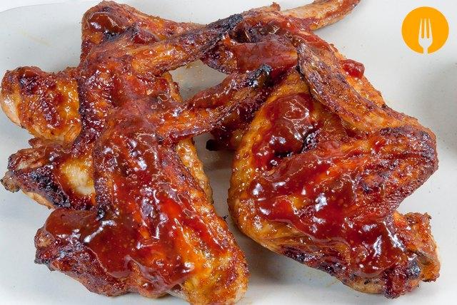 receta-alitas-pollo-horno-salsa-barbacoa
