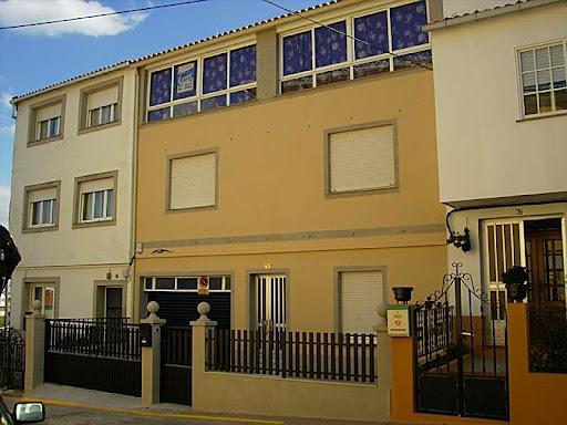 Venta de casa en noia sosfreixos 65 for Inmobiliarias en noia